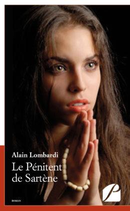 Le pénitent de Sartène - Alain Lombardi